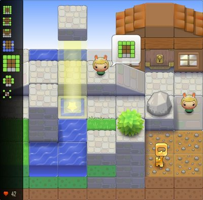 Multiplayer Mode