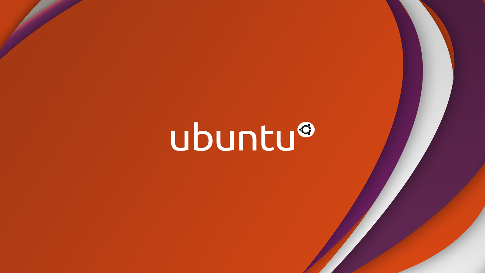 If Youu0027re Using A Ubuntu LAMP Server And You Find That Your Flash Applets  Arenu0027t Being Served By Your Server Even If You Go Directly To The File  Location ...