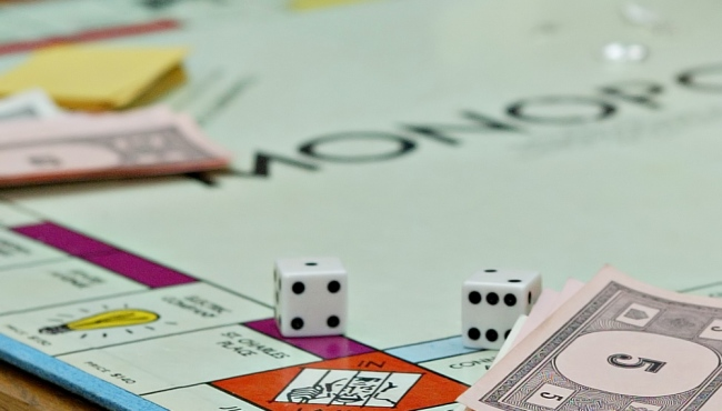 the game plan creating a budget online game development