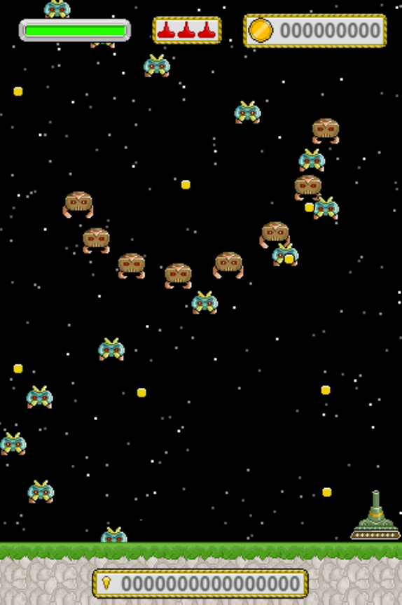 alieninvasion_screenshot