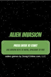 alieninvasion_screenshot2