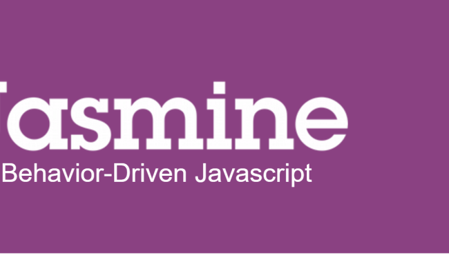Jasmine Tutorial: Unit Testing Promises In Angular Services | Online
